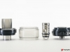 test-wismec-active-kit-17