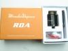 revue-ijoy-wonder-rda-001
