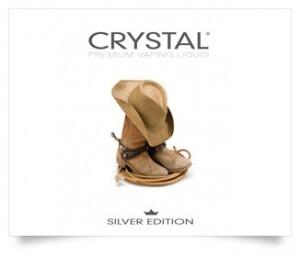 american-original-crystal