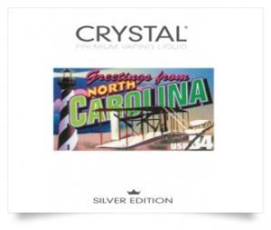 carolina-crystal