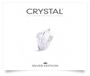crystal-classic-tobacco