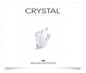 crystal-classic-tobacco
