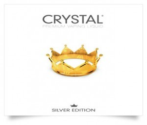 crystal-crown-crystal
