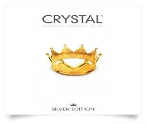 crystal-crown-crystal