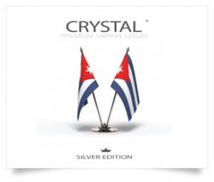 cubano-cigarillo-crystal