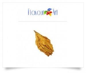 E-liquide 7 Leaves