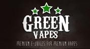 e-liquide-green-vapes-mini