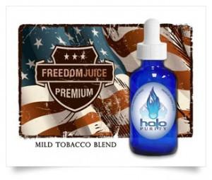 e-liquide-halo-freedom-juice