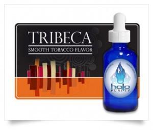 e-liquide-halo-tribeca