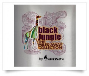 eliquide-black-jungle-esenses