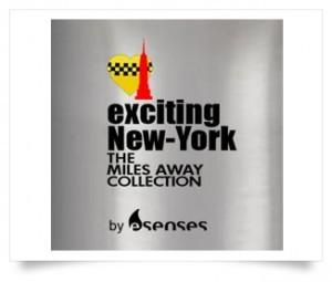 eliquide-exciting-new-york-esenses
