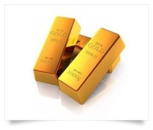 eliquide-gold