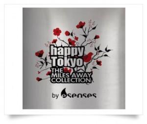 eliquide-happy-tokyo-esenses