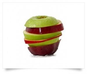 eliquide-pomme