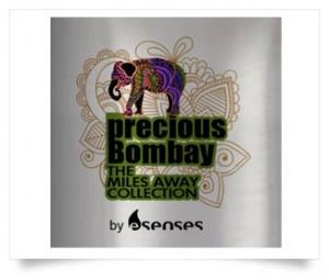 eliquide-precious-bombay-esenses