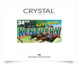 kentucky-crystal