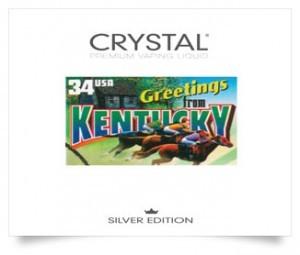 kentucky-crystal
