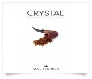 melange-pipe-crystal