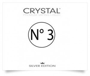 numero-3-crystal