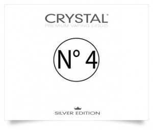 numero-4-crystal