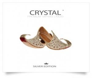 oriental-blend-crystal