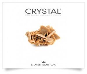 saharian-blend-crystal