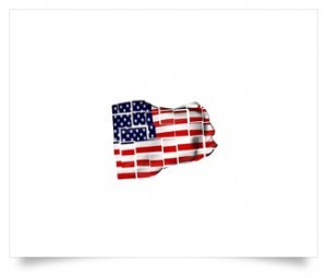 E-liquide American - Alfaliquid