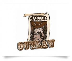 e-liquide-outlaw