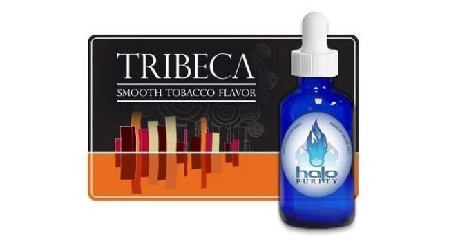 meilleurs e liquide gout tabac
