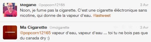 ecigarette-twitter
