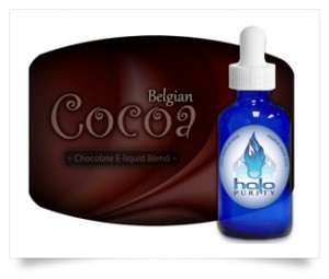 e-liquide-belgium-cocoa