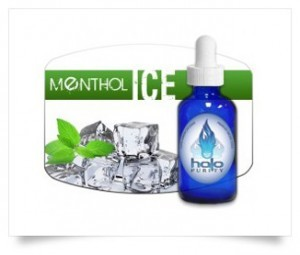 e-liquide-menthol-ice