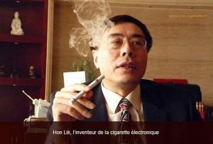 hon-lik-inventeur-de-la-cigarette-electronique