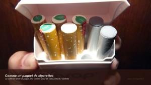 boitier-ecigarette-forme-paquet
