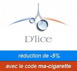 code-promo-e-liquide-dlice