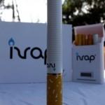 E-cigarette Lexa