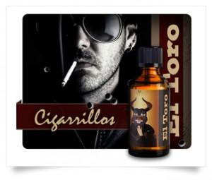 e-liquide-el-torro-cigarillos