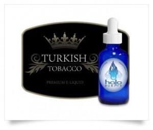 e-liquide-halo-turkish-tobacco