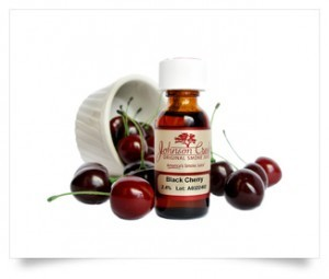 e-liquide-johnson-creek-black-cherry