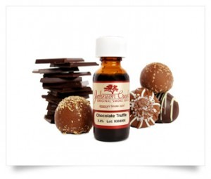 e-liquide-johnson-creek-chocolate-truffle