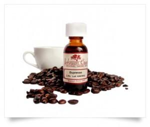 e-liquide-johnson-creek-espresso