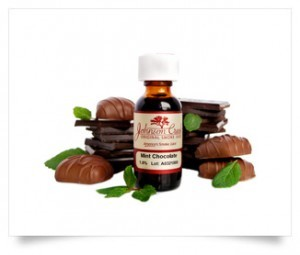 e-liquide-johnson-creek-mint-chocolate