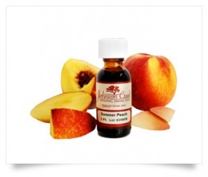 e-liquide-johnson-creek-summer-peach
