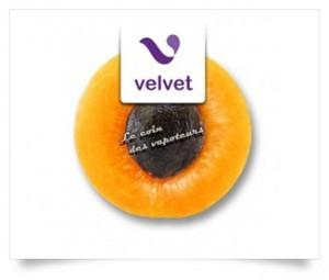 e-liquide-velvet-abricot