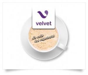 e-liquide-velvet-cafe-au-lait