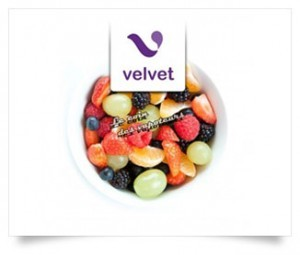 e-liquide-velvet-cocktail-de-fruit