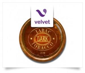 e-liquide-velvet-dark-tobacco