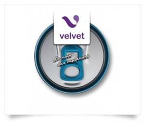 e-liquide-velvet-energy