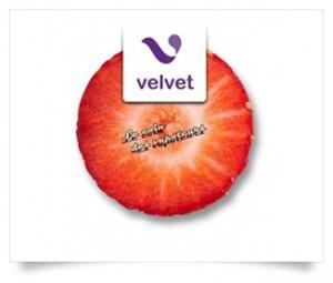 e-liquide-velvet-fraise
