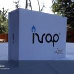 Pack e-cigarette Lexa de chez Ivap